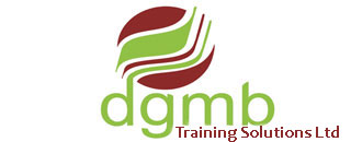DGMB Training Solutions